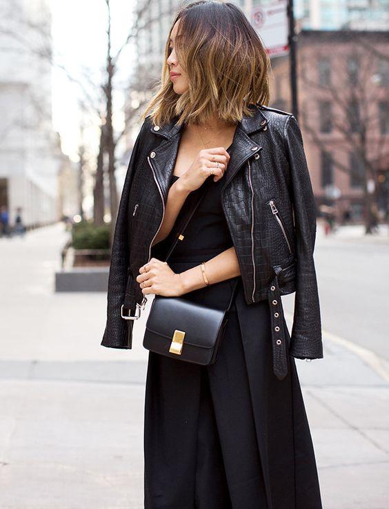 otal-look-black-street-style4