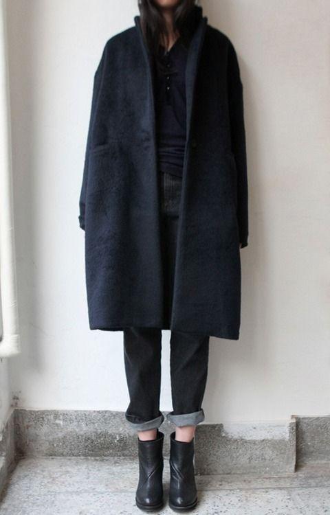 otal-look-black-street-style5