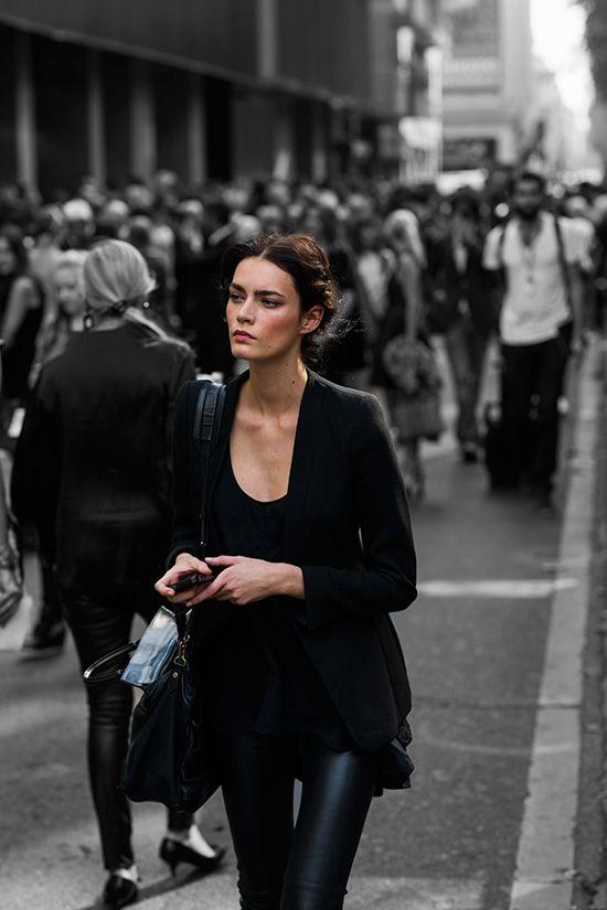 otal-look-black-street-style6