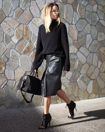 otal-look-black-street-style7