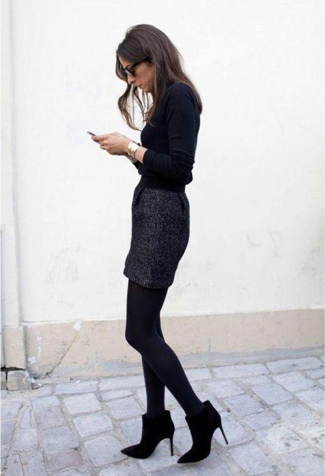 otal-look-black-street-style8