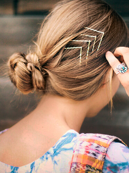 pinned-chevron-bun-free-people
