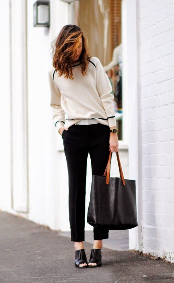 street-style-mule-shoes-trend