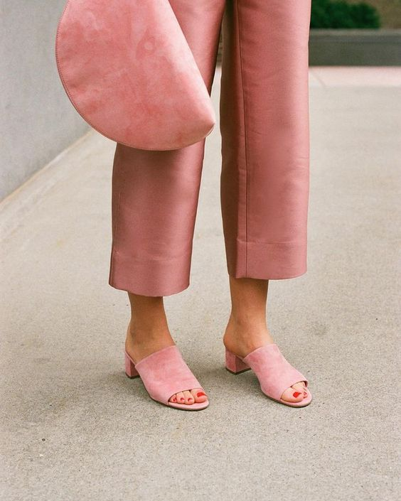 street-style-mule-shoes-trend1