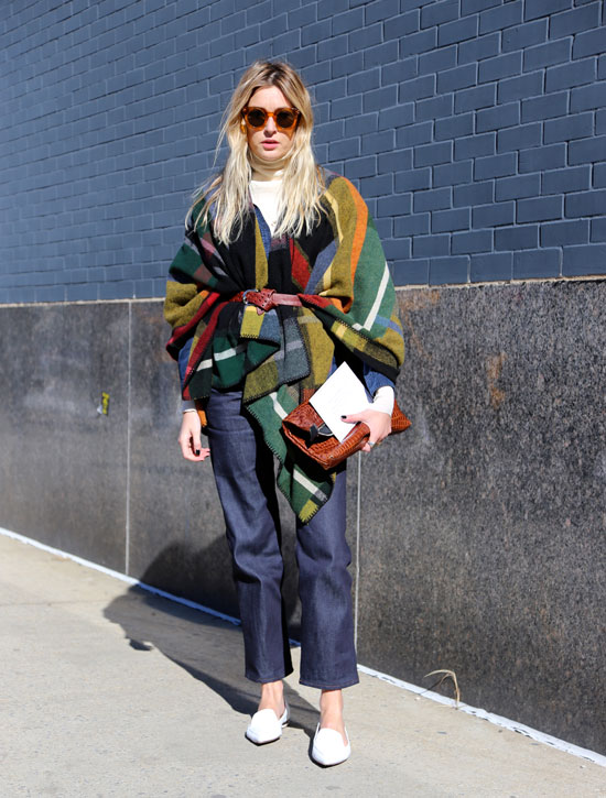street-style-mule-shoes-trend10