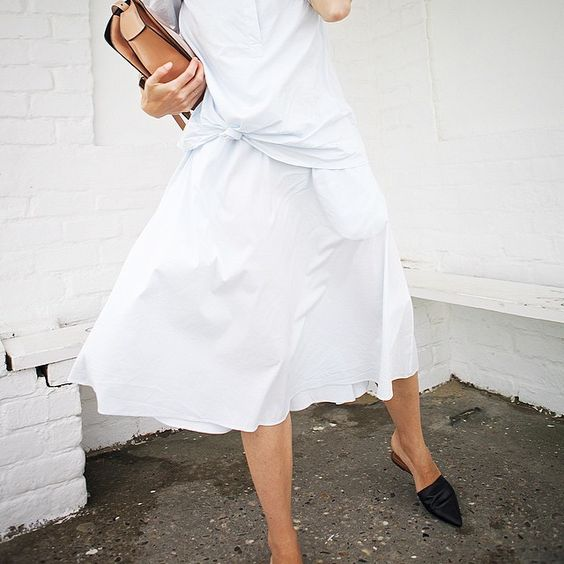 street-style-mule-shoes-trend11