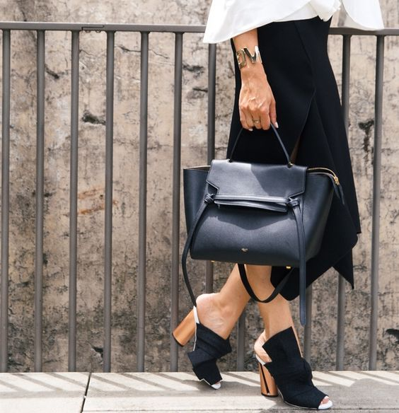 street-style-mule-shoes-trend12