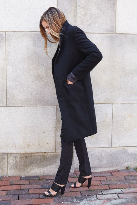 street-style-mule-shoes-trend14