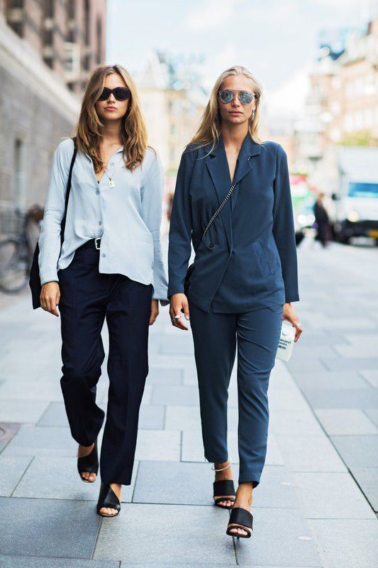street-style-mule-shoes-trend16