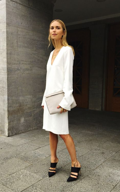 street-style-mule-shoes-trend2