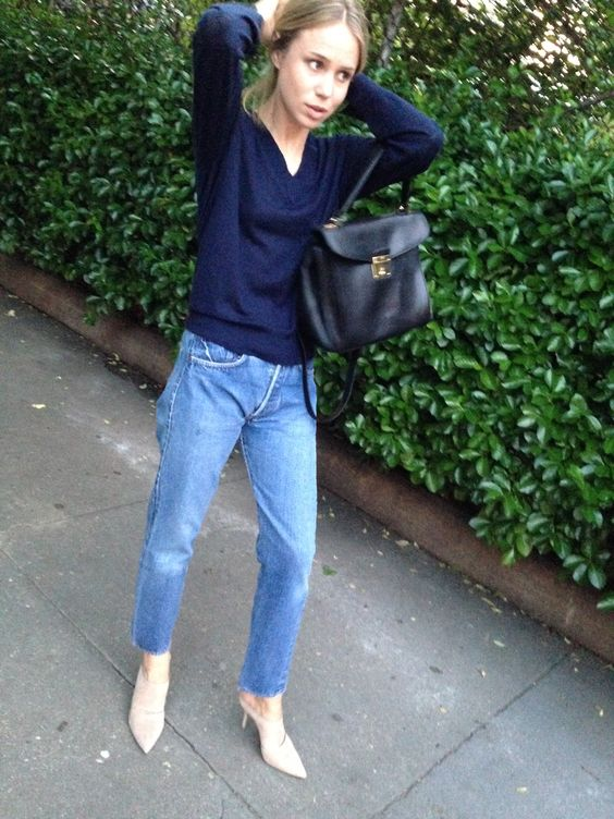 street-style-mule-shoes-trend4