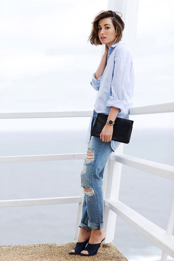 street-style-mule-shoes-trend6