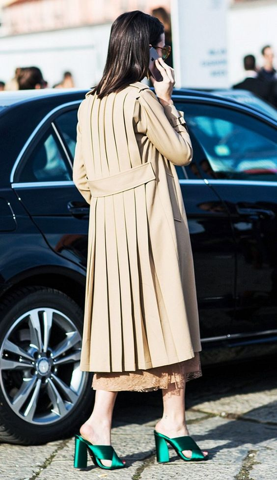 street-style-mule-shoes-trend7