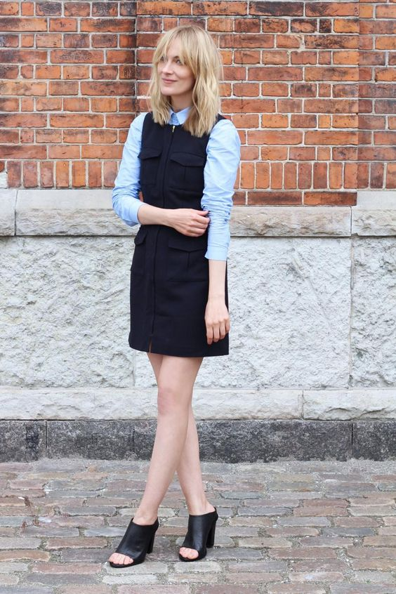 street-style-mule-shoes-trend8