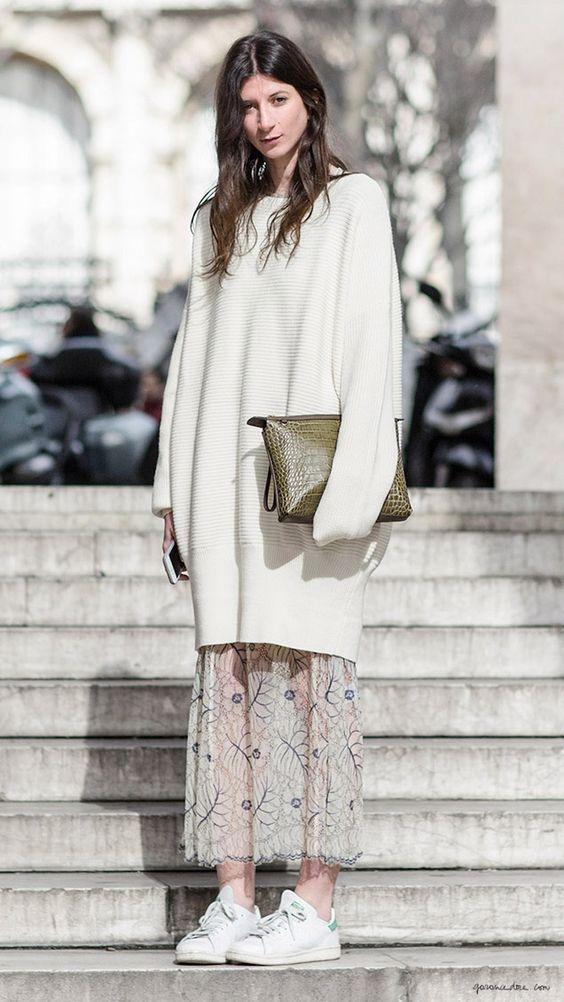 street-style-oversize-sweater-skirt-trend14