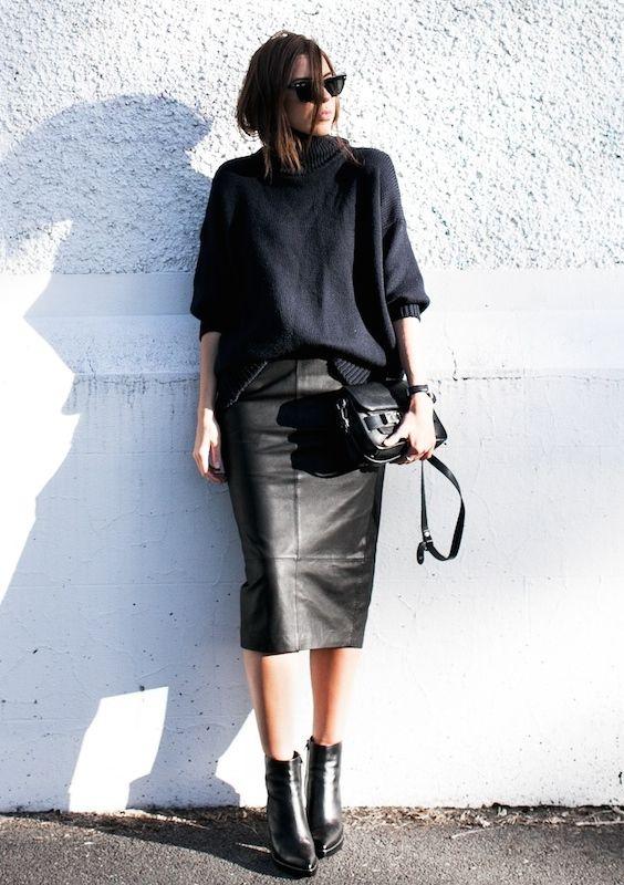 street-style-oversize-sweater-skirt-trend18