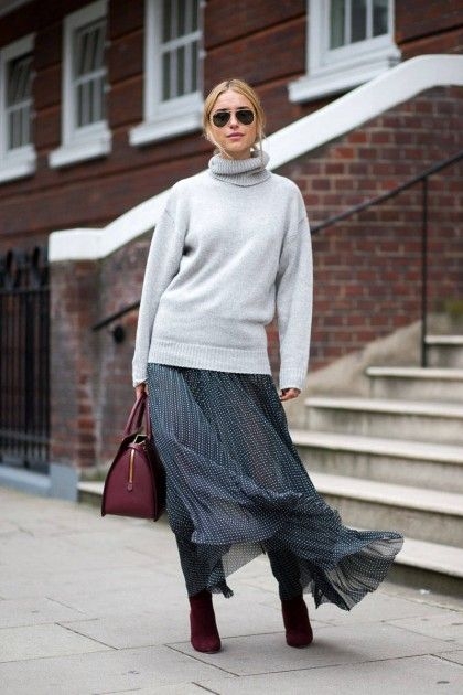 street-style-oversize-sweater-skirt-trend4