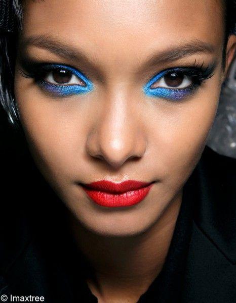 blue-makeup1