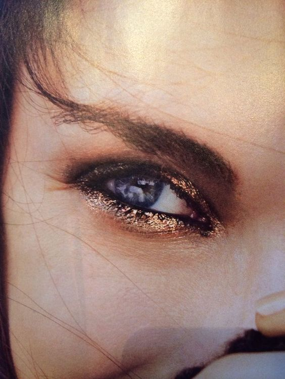 eye-liner-makeup1