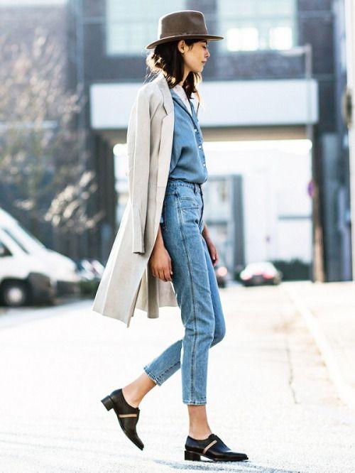 jeans-c