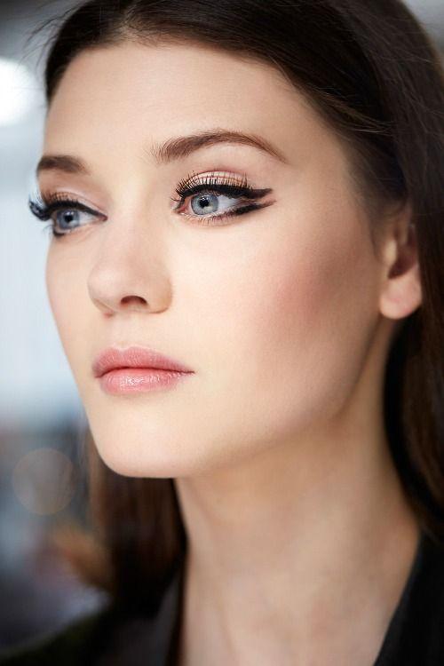 makeup-trends-2016