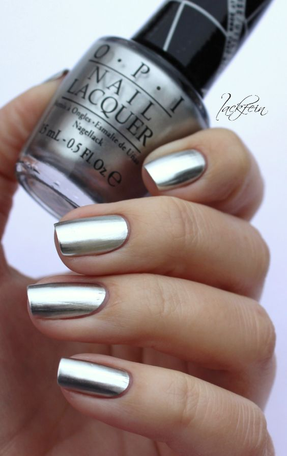 metallic-nail-polish2