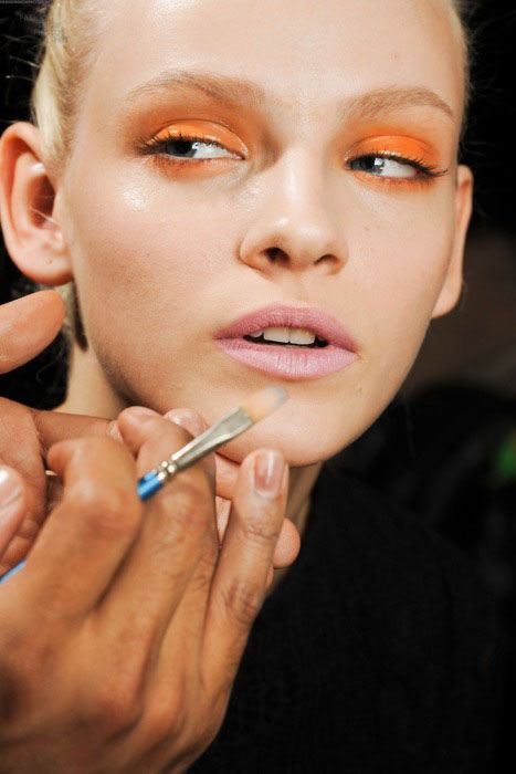 orange-makeup1