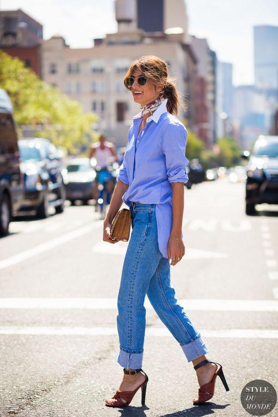shirt-street-style-chemise