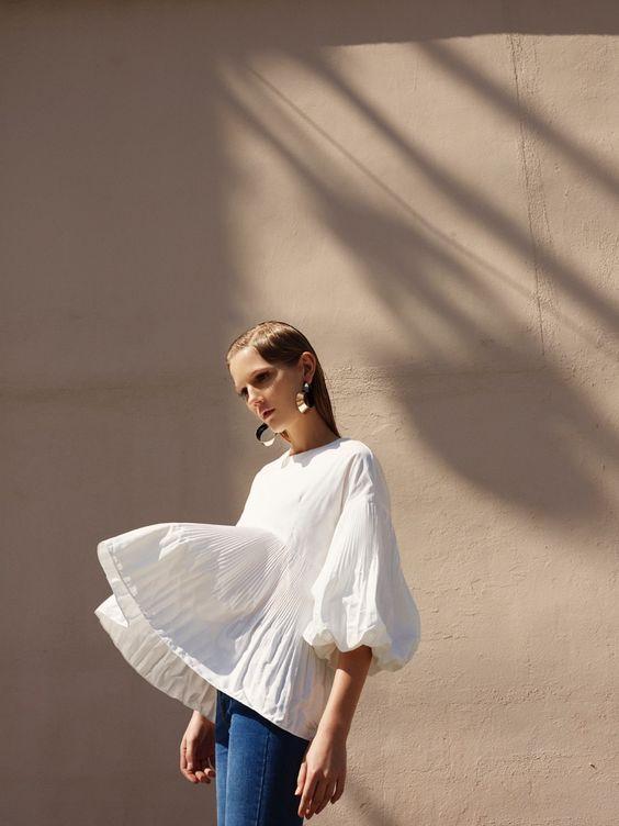 shirt-street-style-chemise1