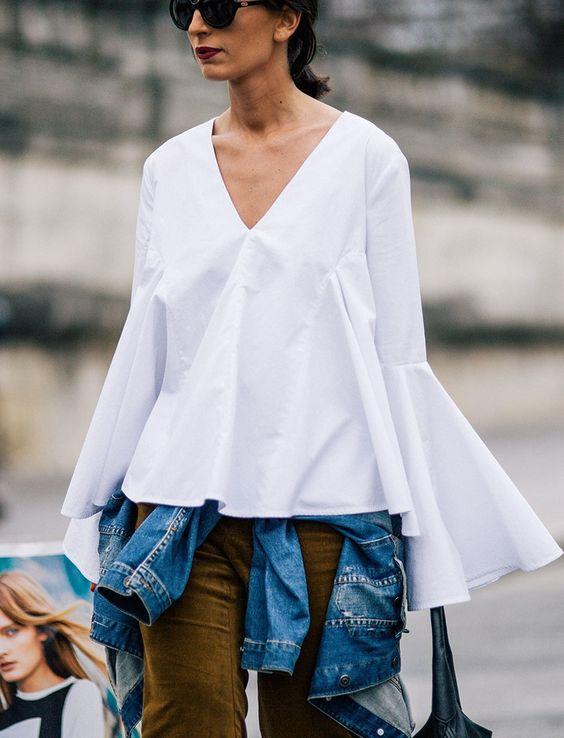 shirt-street-style-chemise10
