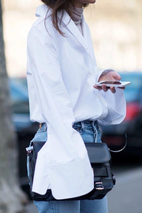 shirt-street-style-chemise11