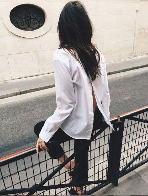 shirt-street-style-chemise12