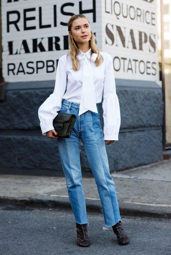 shirt-street-style-chemise14