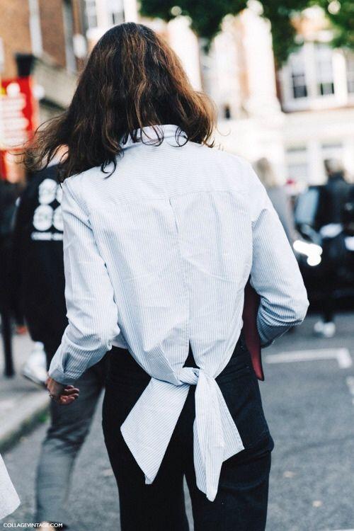 shirt-street-style-chemise16