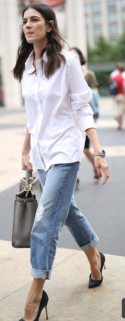 shirt-street-style-chemise17