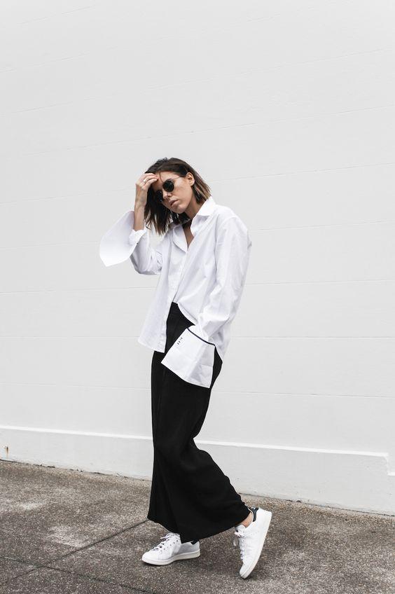 shirt-street-style-chemise18