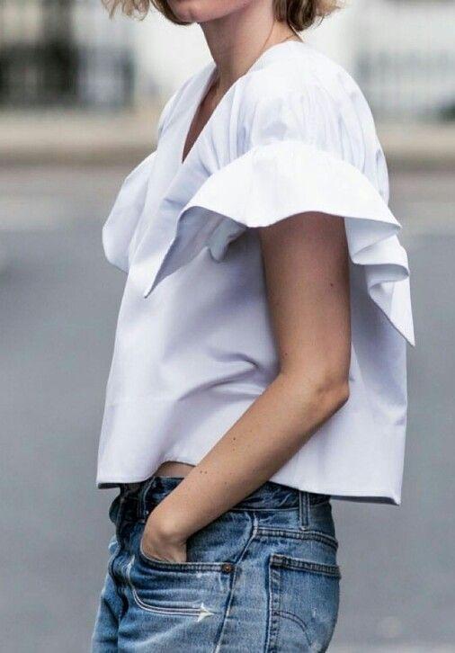 shirt-street-style-chemise20