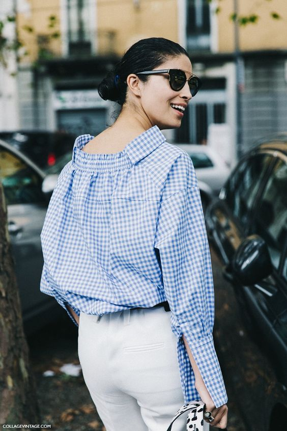 shirt-street-style-chemise23