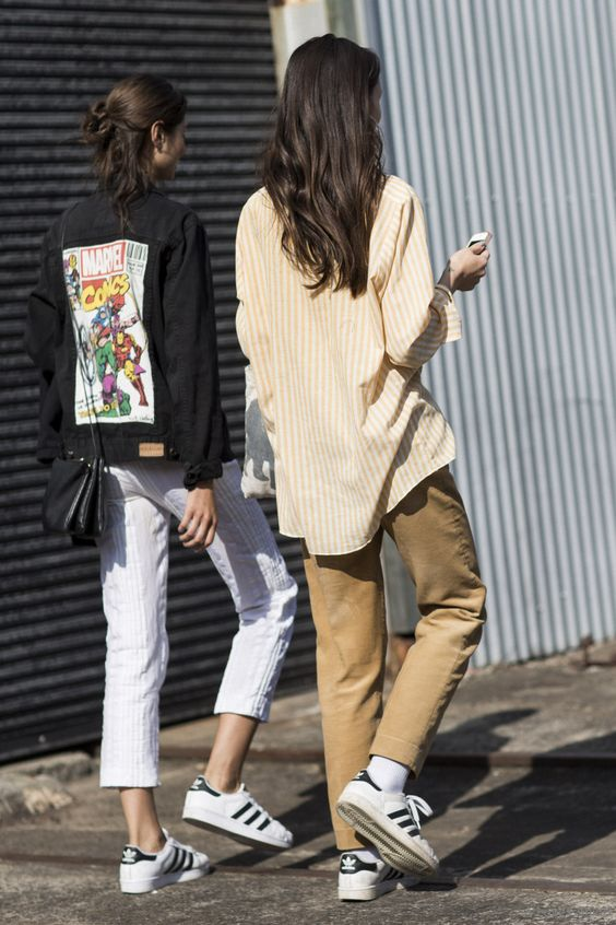 shirt-street-style-chemise24