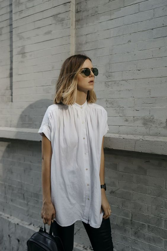 shirt-street-style-chemise3
