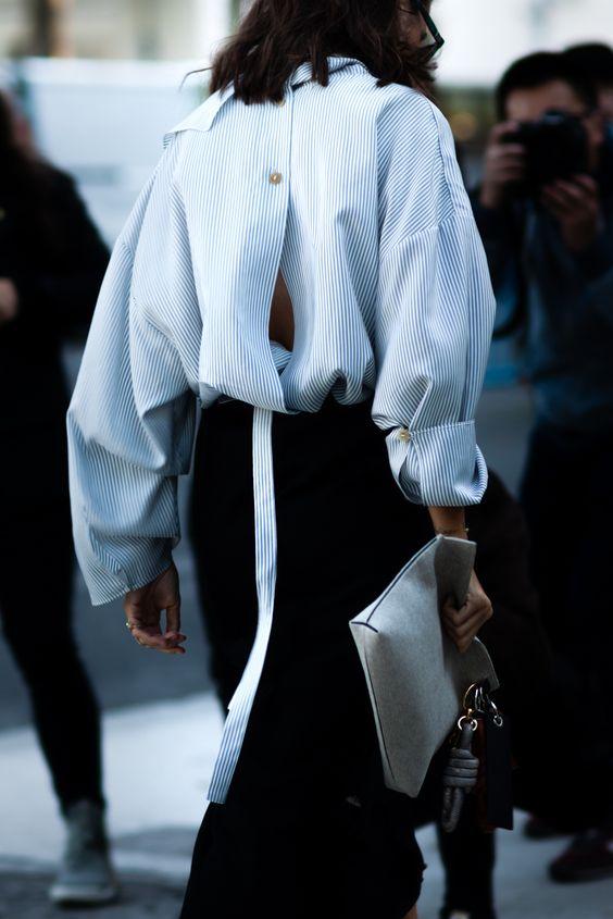 shirt-street-style-chemise4