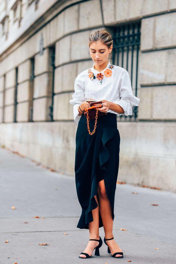 shirt-street-style-chemise-