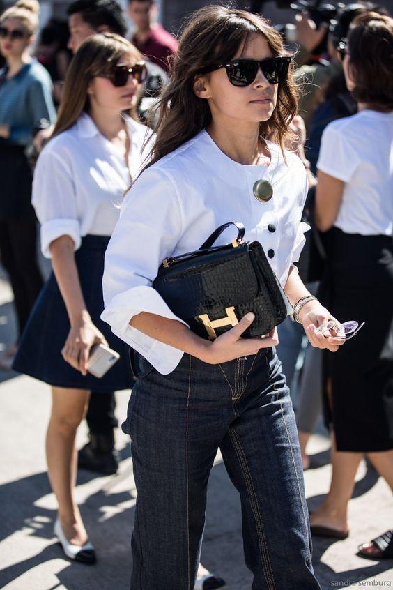 shirt-street-style-chemise6