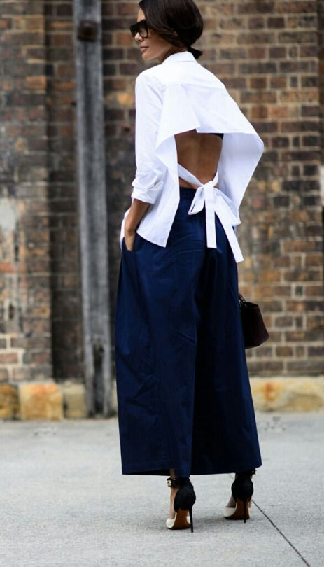 shirt-street-style-chemise7