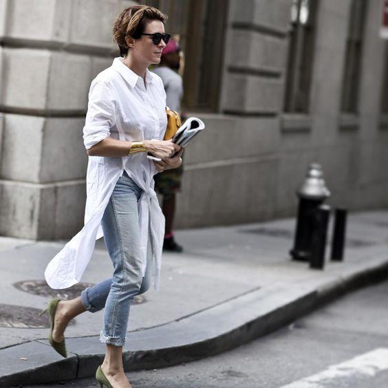 shirt-street-style-chemise8