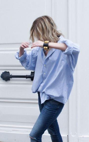 shirt-street-style-chemise9