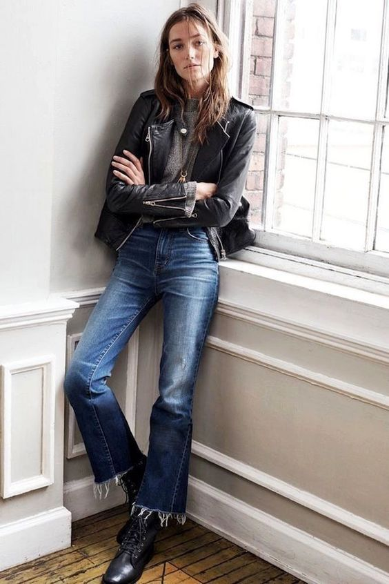 street-style-cropped-jeans1