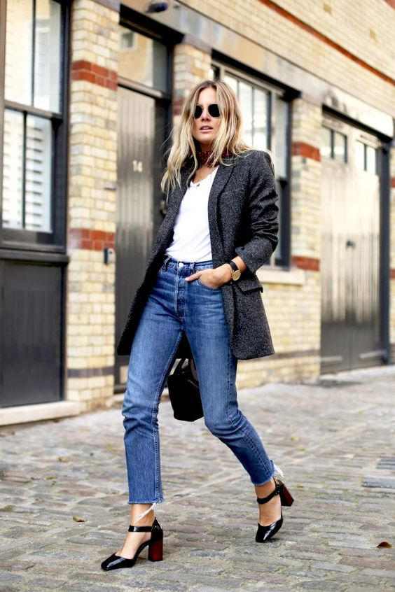 street-style-cropped-jeans2
