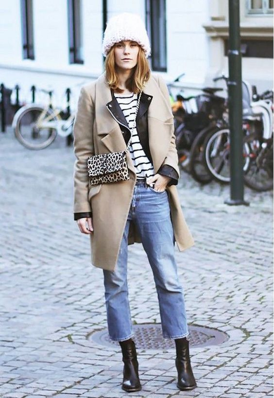 street-style-cropped-jeans3