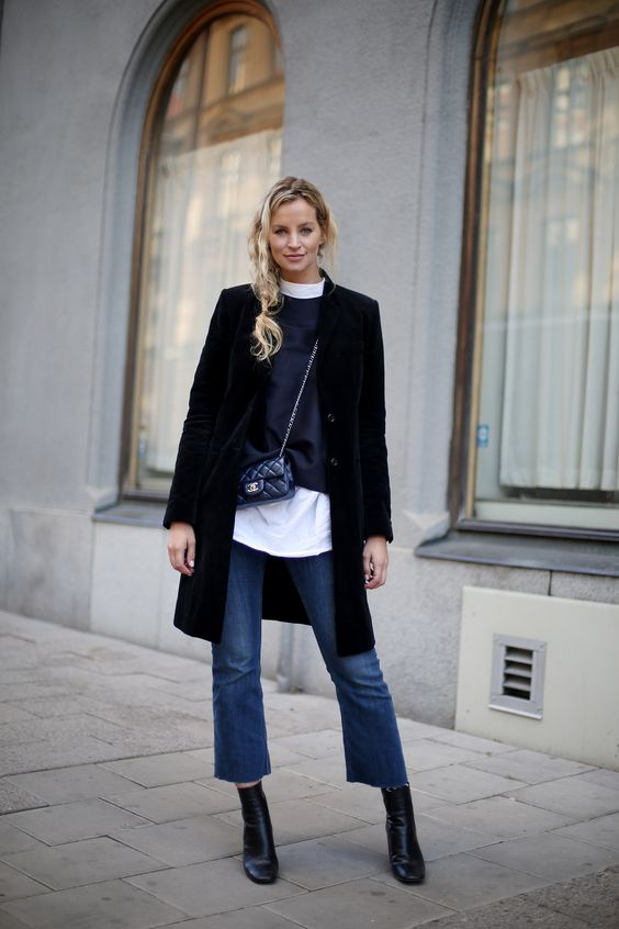 street-style-cropped-jeans4